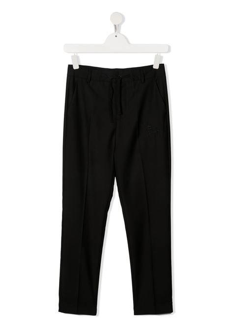 john richmond | Trousers | RBP21141PAW0148T