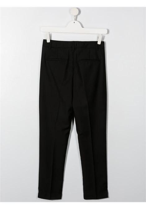 john richmond | Pantalone | RBP21141PAW0148T