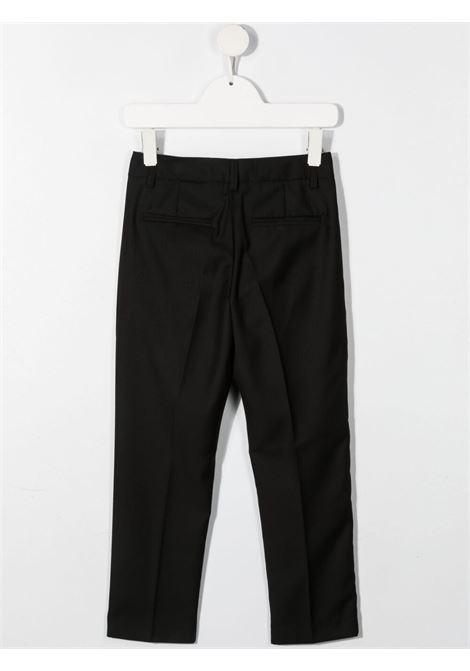 john richmond | Pantalone | RBP21141PAW0148