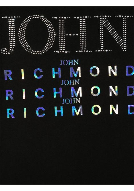 john richmond |  | RGP21097TSW0148T
