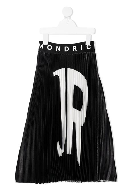 john richmond | Skirt | RGP21102GOW0148