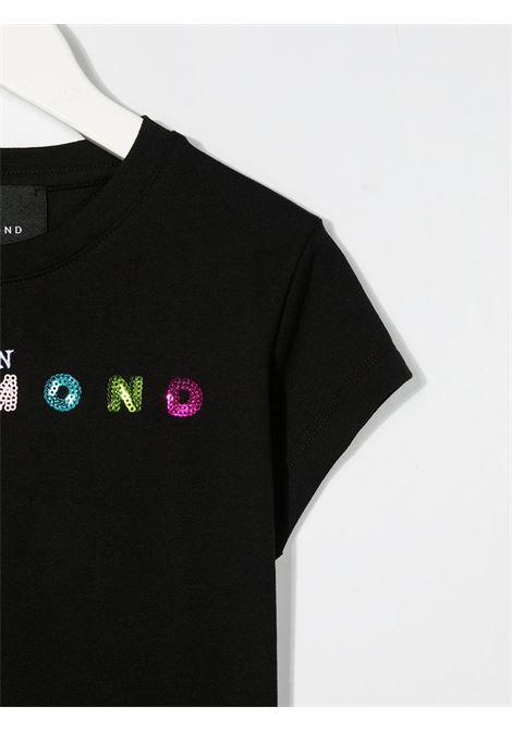 john richmond   Tshirt   RGP21123TSW0148