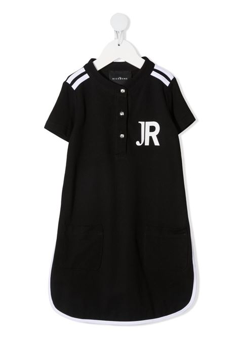 john richmond | Dress | RGP21151VEW0148