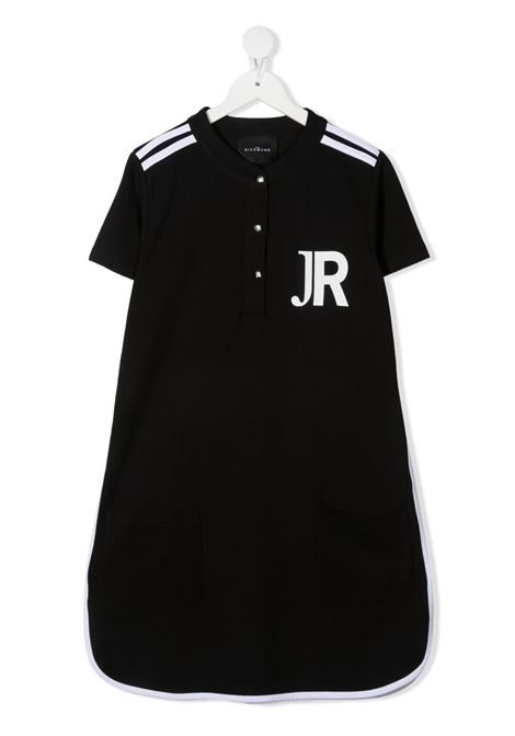 john richmond | Dress | RGP21151VEW0148T