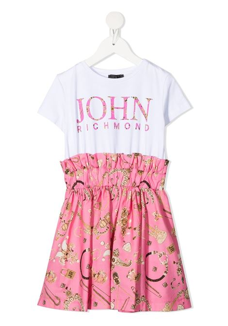 john richmond | Dress | RGP21185VEFU