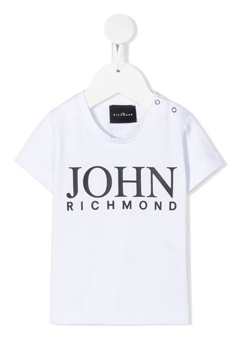 john richmond |  | RIP21039TSW2690