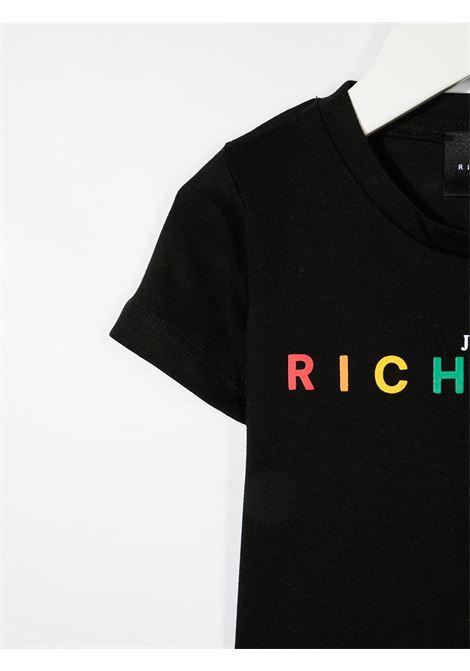 john richmond |  | RIP21046TSW0148