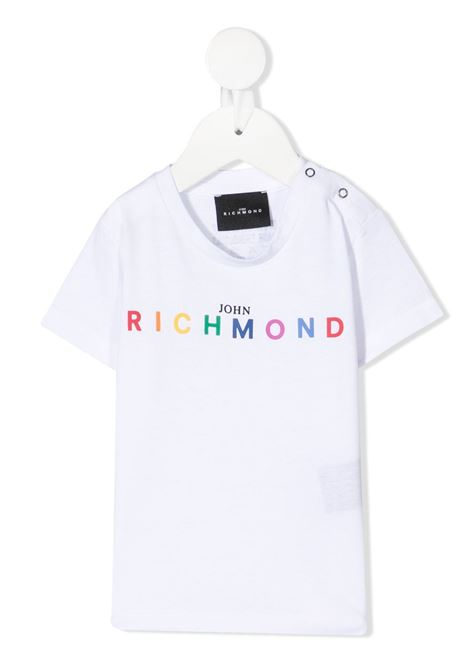 john richmond |  | RIP21046TSW0150