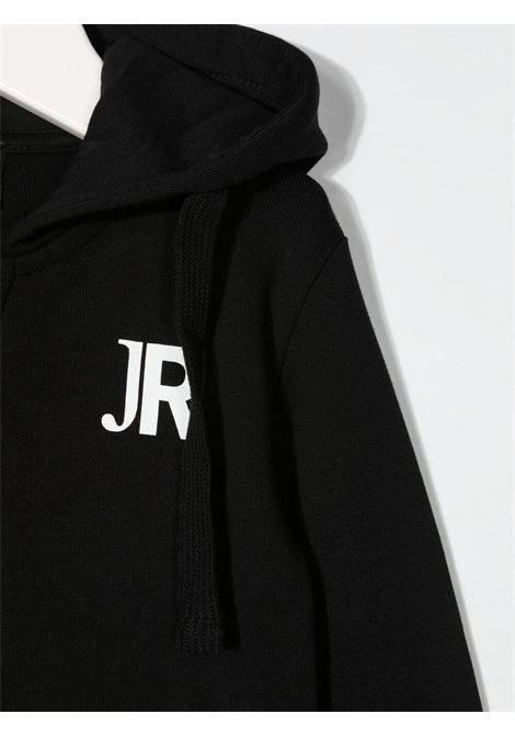 john richmond | Sweatshirt | RIP21057FEW3079
