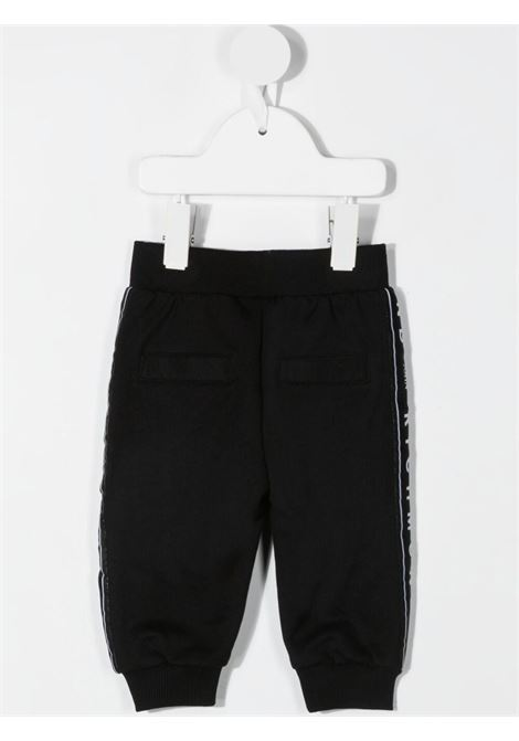 john richmond | Trousers | RIP21101PAW0148