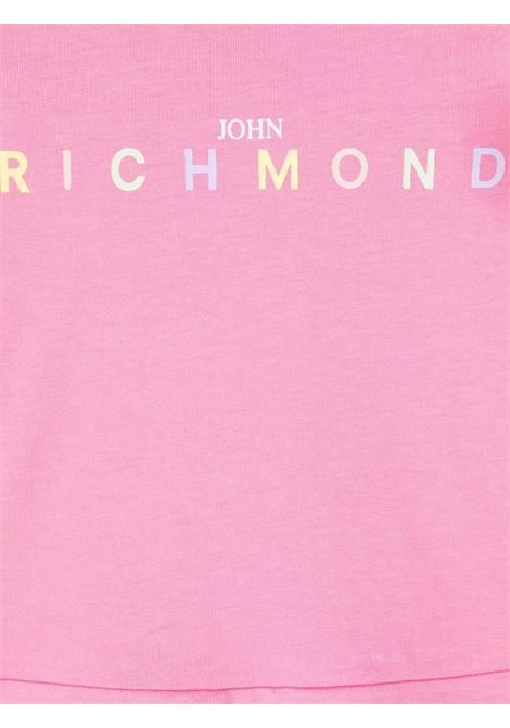 john richmond | Dress | RIP21145VEPK