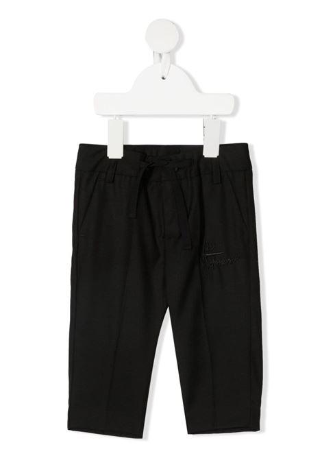 john richmond | Trousers | RIP21156PAW0148