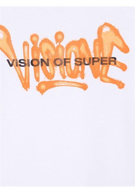 vision of super |  | KW1SPRAYOROR