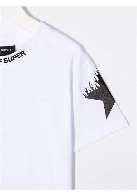 vision of super |  | KW1STARBWH
