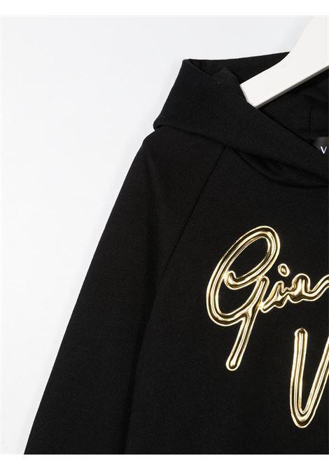 young versace | Dress | 10000121A000832B130