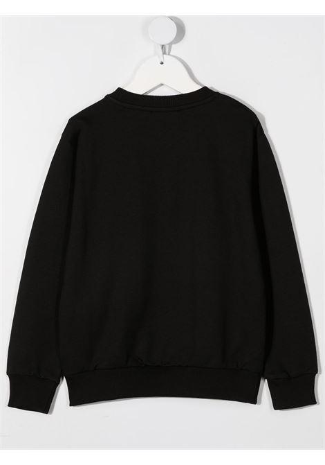 young versace | Sweatshirt | 10000491A000652B130