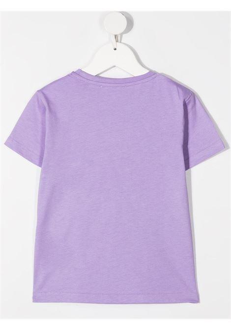 young versace tshirt young versace | Tshirt | 10000521A000832L110