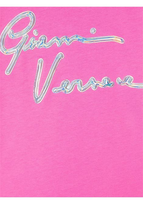 young versace tshirt young versace | Tshirt | 10000521A000832P000
