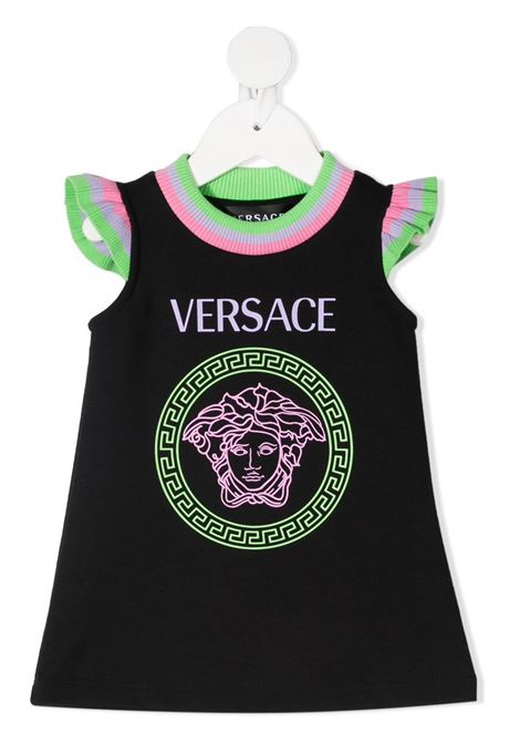 young versace   Abito   10000621A003146B170