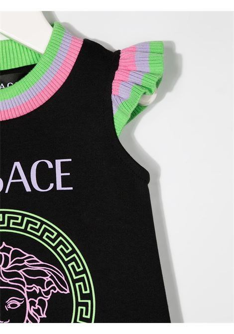 young versace | Abito | 10000621A003146B170