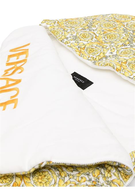 young versace | Sleeping bag  | 10000891A002412W110