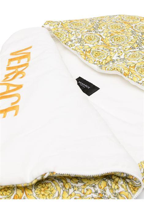 young versace | Sacco nanna | 10000891A002412W110