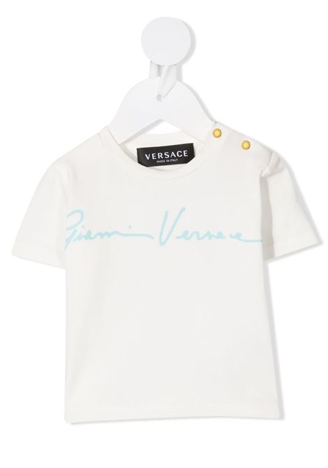 young versace |  | 10001021A002672W050