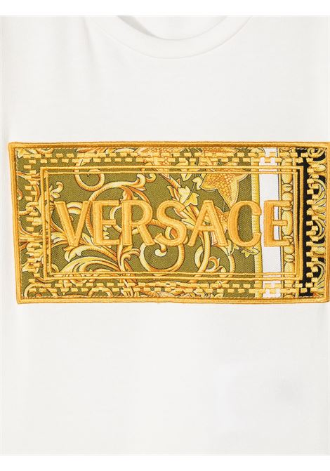 young versace |  | 10001021A002686W010