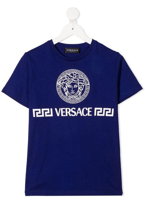 young versace |  | 10001291A001752U090