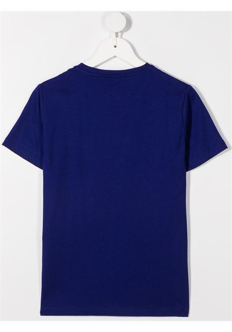 young versace young versace | Tshirt | 10001291A001752U090