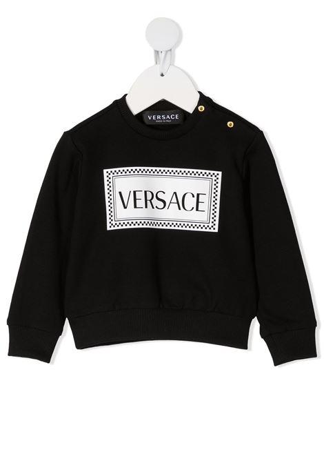 young versace | Felpa | 10001741A002642B020