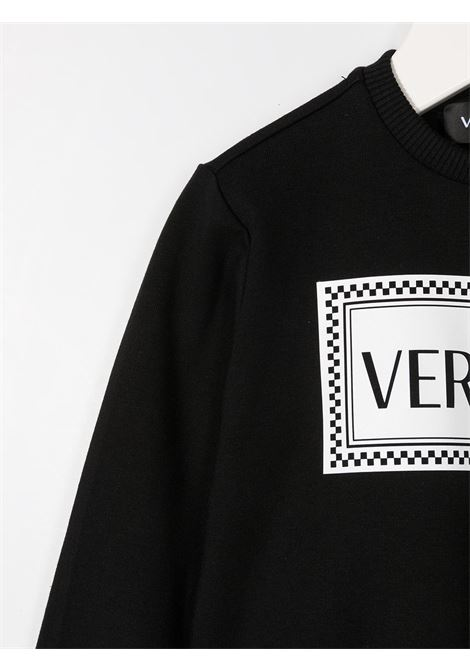 young versace | Sweatshirt | 10001741A002642B020
