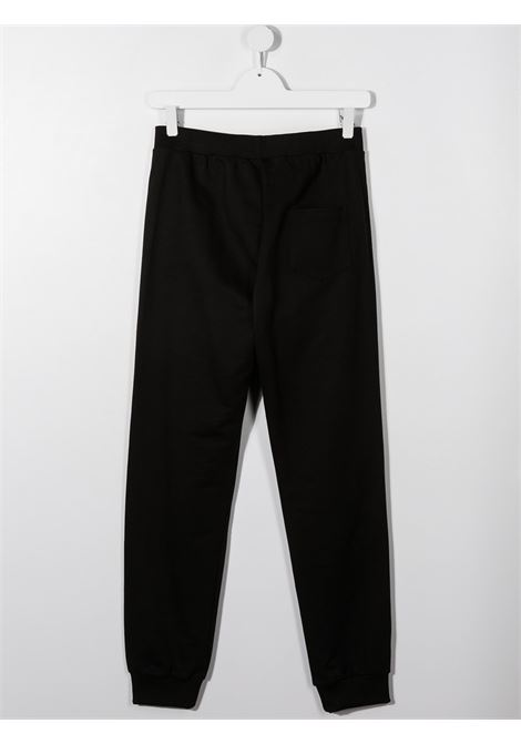 young versace | Trousers | 10002181A001482B020