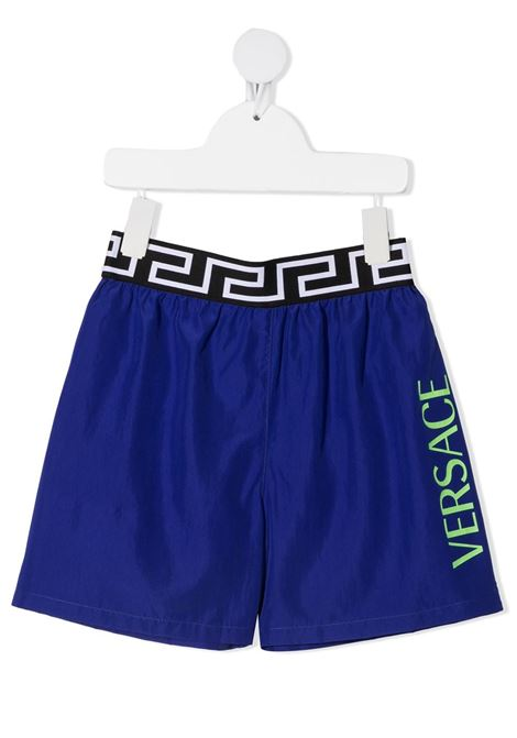 young versace | Swim suit | 10002731A002071U110