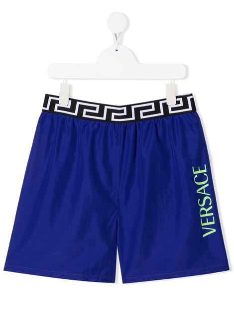 young versace | Swim suit | 10002731A002071U110T