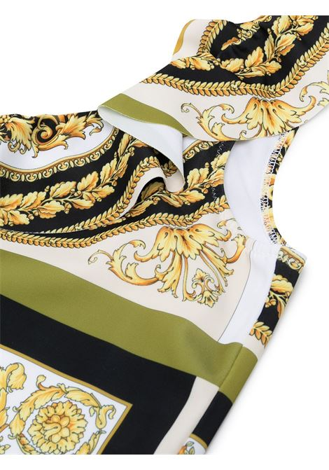 young versace | Swim suit | 10002791A002035W060T