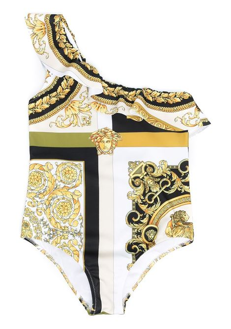 young versace | Swim suit | 10002791A002035W060