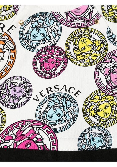 young versace | Tutina | 10002881A002326W040