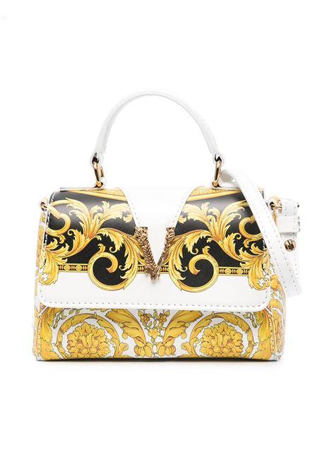 young versace | Bag | 10002901A002455B03V