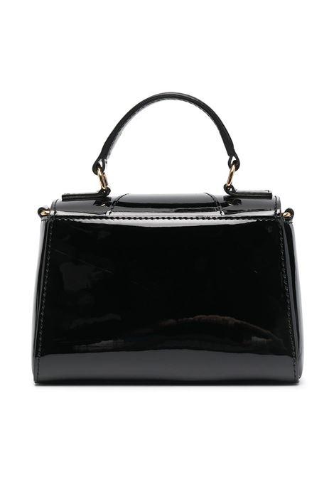 young versace | Bag | 10002901A002691B00V