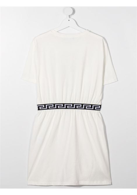 young versace | Dress | 10003181A002822W020