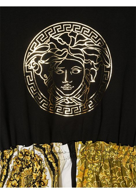 young versace abito young versace | Abito | 10003271A003366B110T