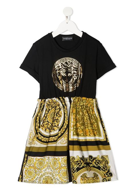 young versace | Abito | 10003271A003366B110
