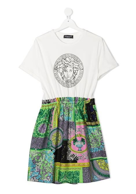 young versace abito young versace | Abito | 10003271A003376W110T