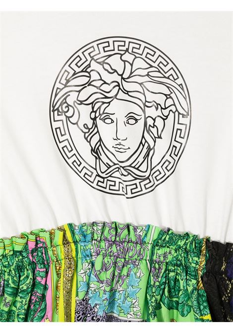 young versace abito young versace | Abito | 10003271A003376W110