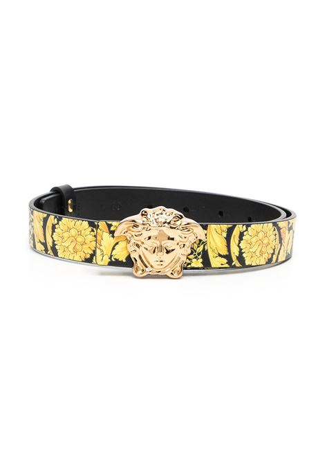 young versace | Belt | 10003291A002635W08V