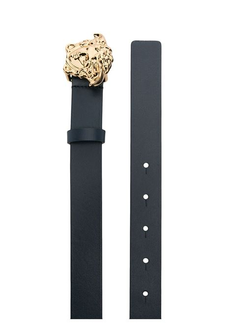 young versace cintura young versace | Cintura | 10003311A001381B00V