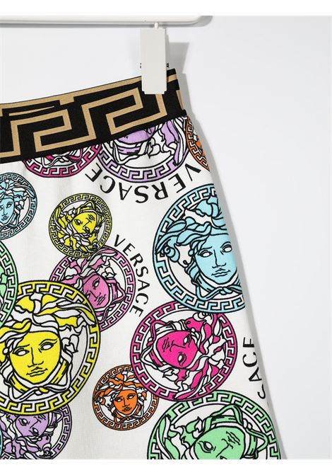 young versace | Bermuda | 10003461A002855W000T