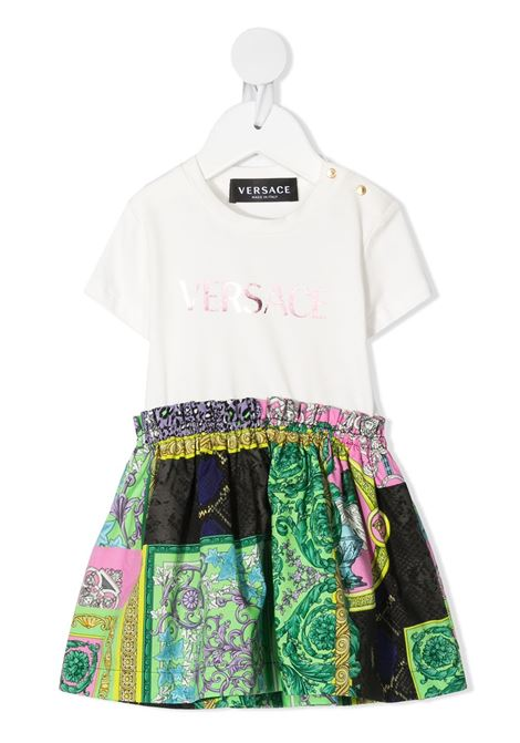 young versace   Abito   10003541A003266W000