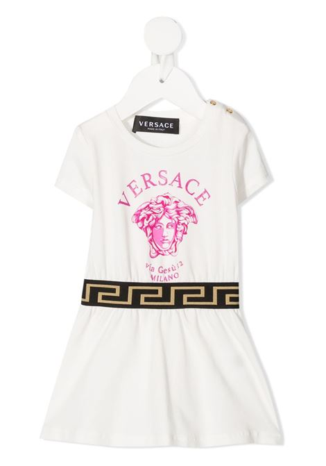 young versace   Abito   10003551A002822W090